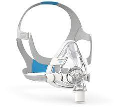 AirFit F20 - Full Face CPAP Mask