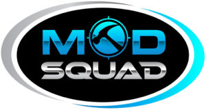 KohllsRX Mod Squad