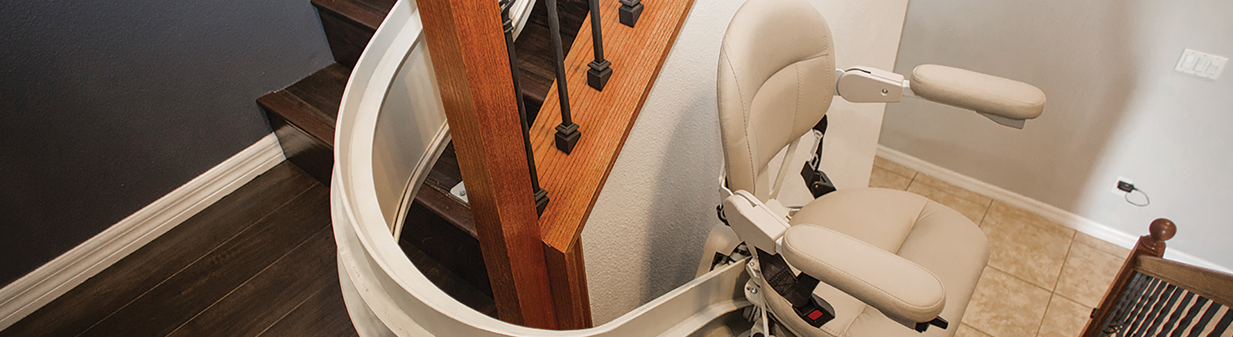 Phenomenal Stairlifts Kohlls Rx Cjindustries Chair Design For Home Cjindustriesco