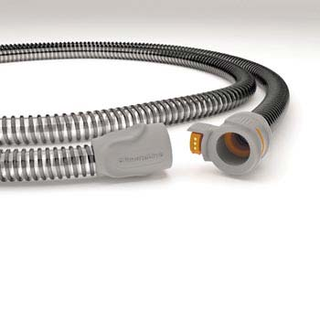 Heated CPAP Tubing