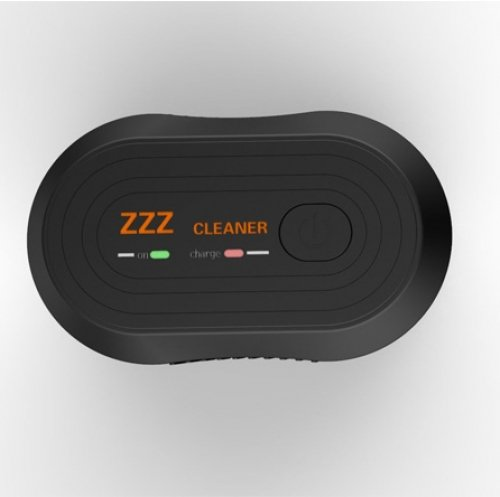ZZZ CPAP Cleaner