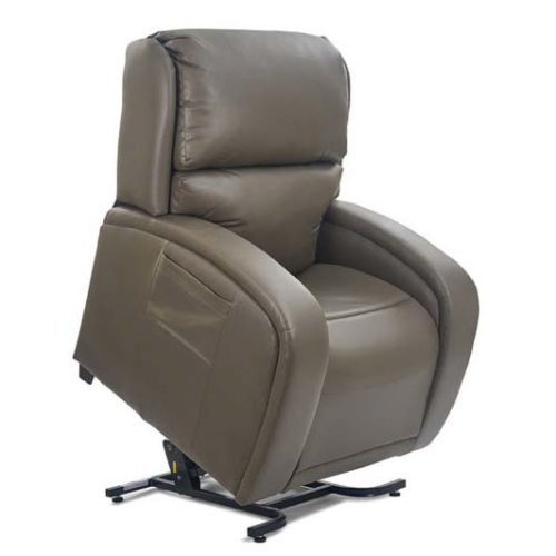 Golden EZ Sleeper PR761 Lift Chair
