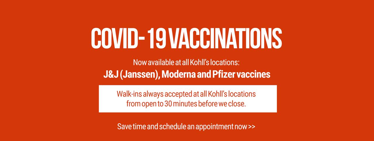krx-home-slider-20210614-vaccinations-walk-ins