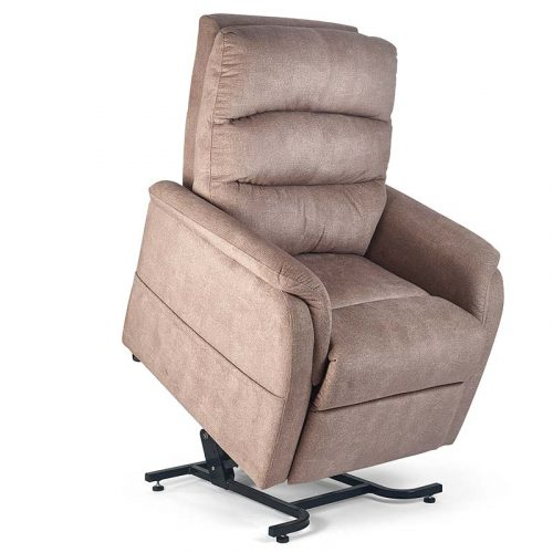 Elara PR118 Power Lift Chair Recliner