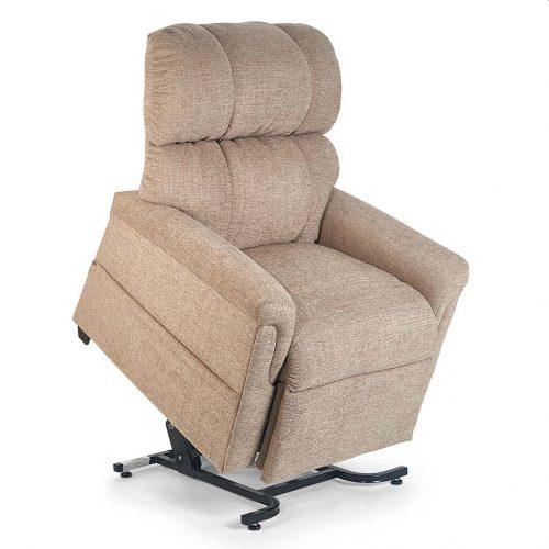 Comforter PR531 Power Lift Chair Recliner