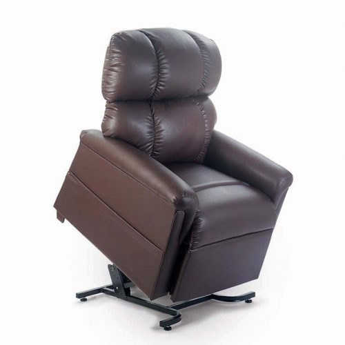 Comforter PR535M Power Lift Chair Recliner